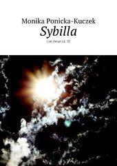 Sybilla i jej świat cz. III