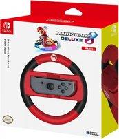 Kierownica Joy-Con Mario Kart - Mario (Switch)
