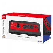 Real Arcade Pro. V Hayabusa dla Nintendo Switch