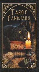 Tarot - Familiars (Gra Karciana)