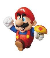 Nintendo Mini Figurka Mario 6 cm