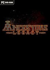 Ancestors Legacy - Edycja Limitowana (PC) PL