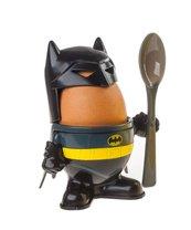 DC Comics Batman akcesoria do kuchni