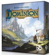 Dominion 2 edycja (Gra planszowa)