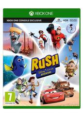 Pixar Rush (XONE) PL