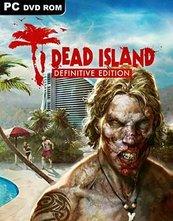 Dead Island Definitive Collection (PC) PL DIGITAL