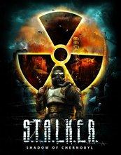 S.T.A.L.K.E.R.: Shadow of Chernobyl (PC) DIGITAL