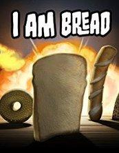 I am Bread (PC) DIGITAL