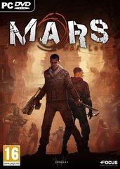 Mars: War Logs (PC) DIGITAL