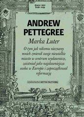 Marka Luter
