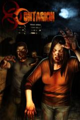 Contagion (PC) DIGITAL