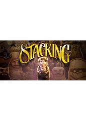 Stacking (PC/MAC/LX) DIGITAL
