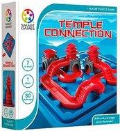 Smart Games - Temple Connection