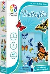 Smart Games - Motyle