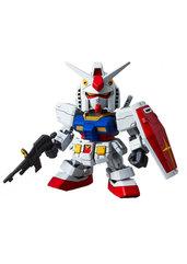 Figurka SD  EX STD 001 RX-78-2 GUNDAM