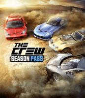 The Crew - Season Pass (PC) DIGITÁLIS