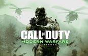 Call of Duty: Modern Warfare Remastered (PC) DIGITAL