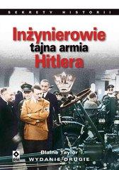 Inżynierowie - tajna armia Hitlera