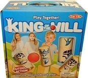 King of the hill (Gra klasyczna)