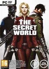 The Secret World (PC) DIGITAL