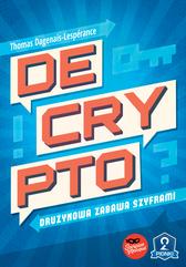 Decrypto (Gra karciana)