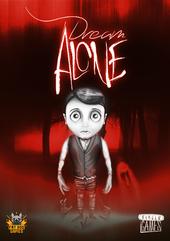 Dream Alone (PC/MAC) PL DIGITAL