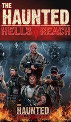 The Haunted: Hells Reach (PC) DIGITAL