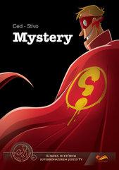 Mystery (Gra Paragrafowa)