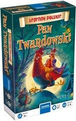 Pan Twardowski (Gra karciana)