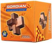 Gordian - Łamigłówka dla każdego (Gra klasyczna)