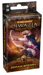 Warhammer Inwazja - Przysięgi Zemsty (Gra karciana)