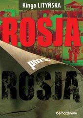 Rosja poza Rosją