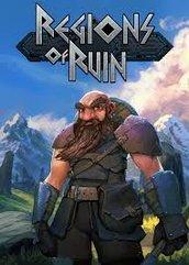 Regions Of Ruin (PC) DIGITAL