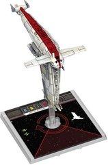 X-Wing: Zestaw Dodatkowy - Bombowiec Ruchu Oporu (Gra figurkowa)