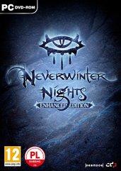 Neverwinter Nights: Enhanced Edition (PC) PL
