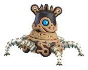Figurka The Legend of Zelda Breath of the Wild Nendoroid Action Figure Guardian 9 cm