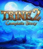 Trine 2: Complete Story (PC) DIGITAL