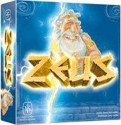 Zeus (Gra karciana)