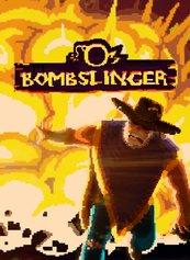 Bombslinger (PC) DIGITÁLIS