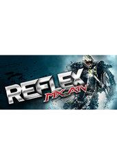MX vs. ATV Reflex (PC) klucz Steam