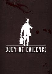 Body of Evidence (PC/MAC) PL DIGITAL