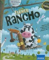 Rancho