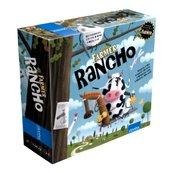 Rancho (Gra Planszowa)