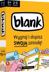 Blank (Gra Karciana)
