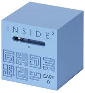 INSIDE 3: Easy (Gra Edukacyjna)