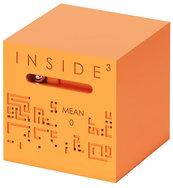 INSIDE 3: Mean (Gra Edukacyjna)