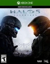 Halo 5: Guardians (XOne) klucz MS Store