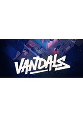 Vandals (PC/MAC) DIGITÁLIS