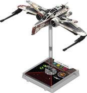 X-Wing: Zestaw Dodatkowy - ARC-170 (Gra figurkowa)