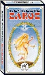 Karty tarot Eclectic (Karty klasyczne)